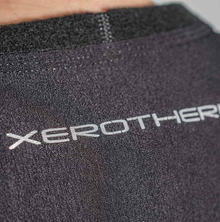 xerotherm