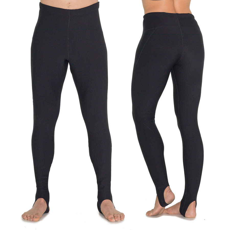 xerotherm leggings