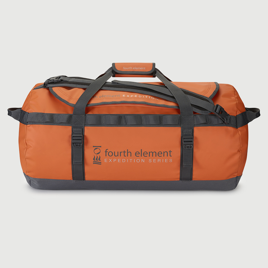 Expedition Duffle Bag