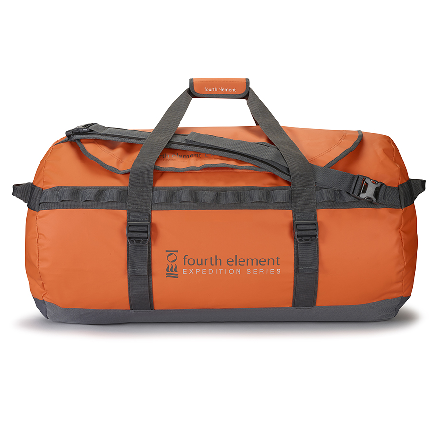 EXPEDITION SERIES DUFFEL BAG 120 LITRES 78e6fec447847