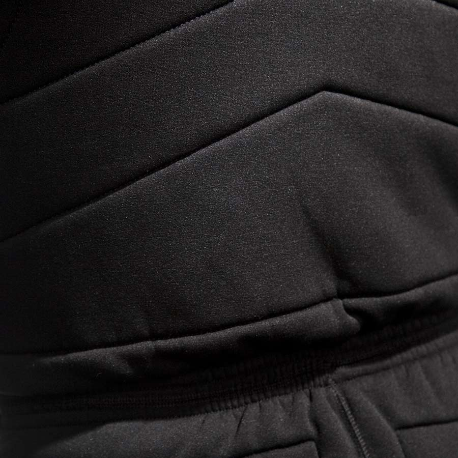 high density fleece