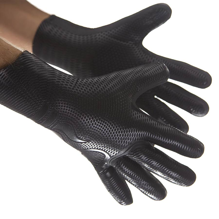 5mm Gloves