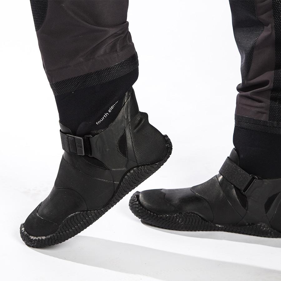 argonaut boots