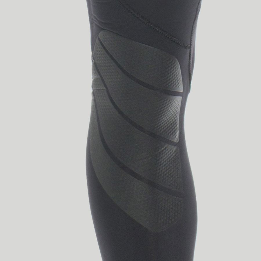ultra stretch knee pads