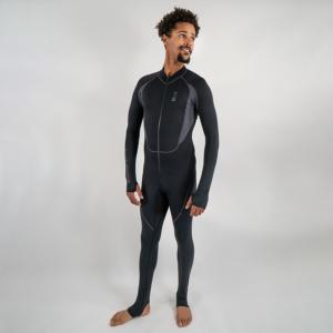 Men's Hydroskin Suit
