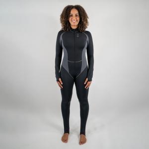 Women's Hydroskin Suit