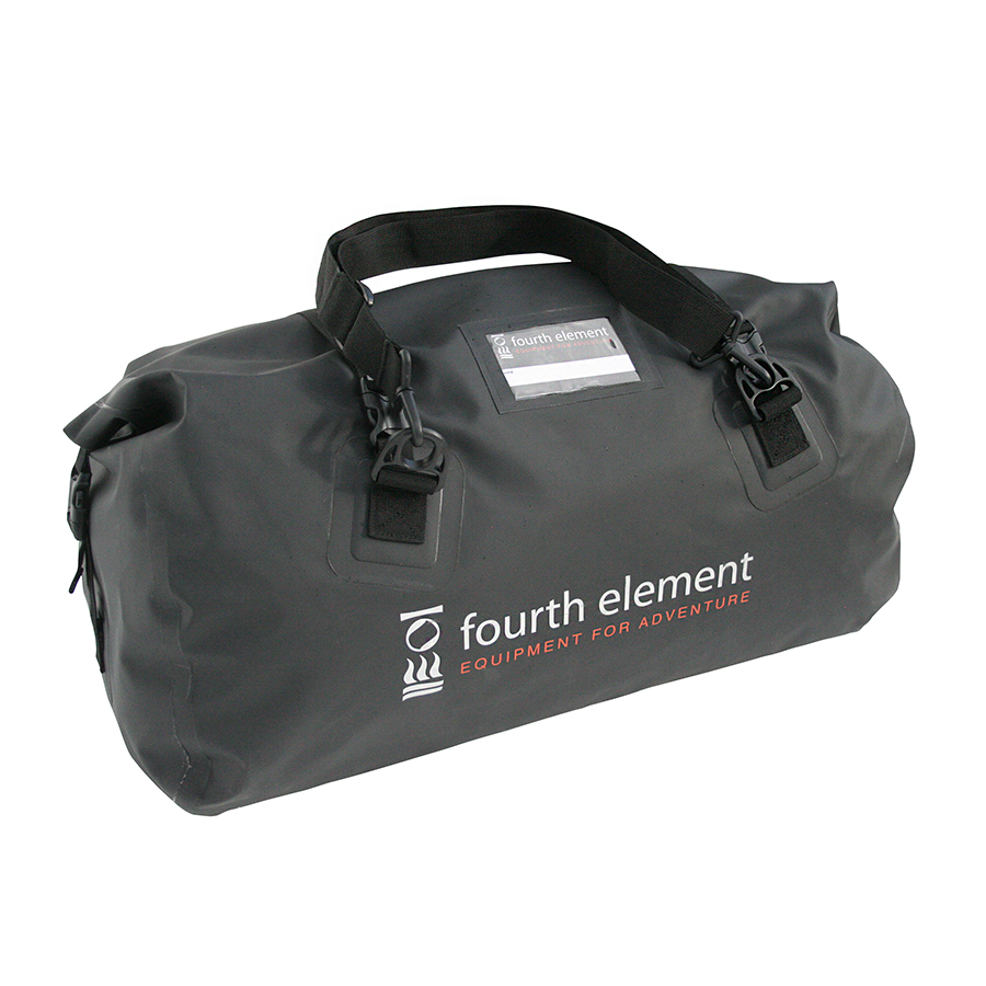 Luggage - Fourth Element fb13af336e014