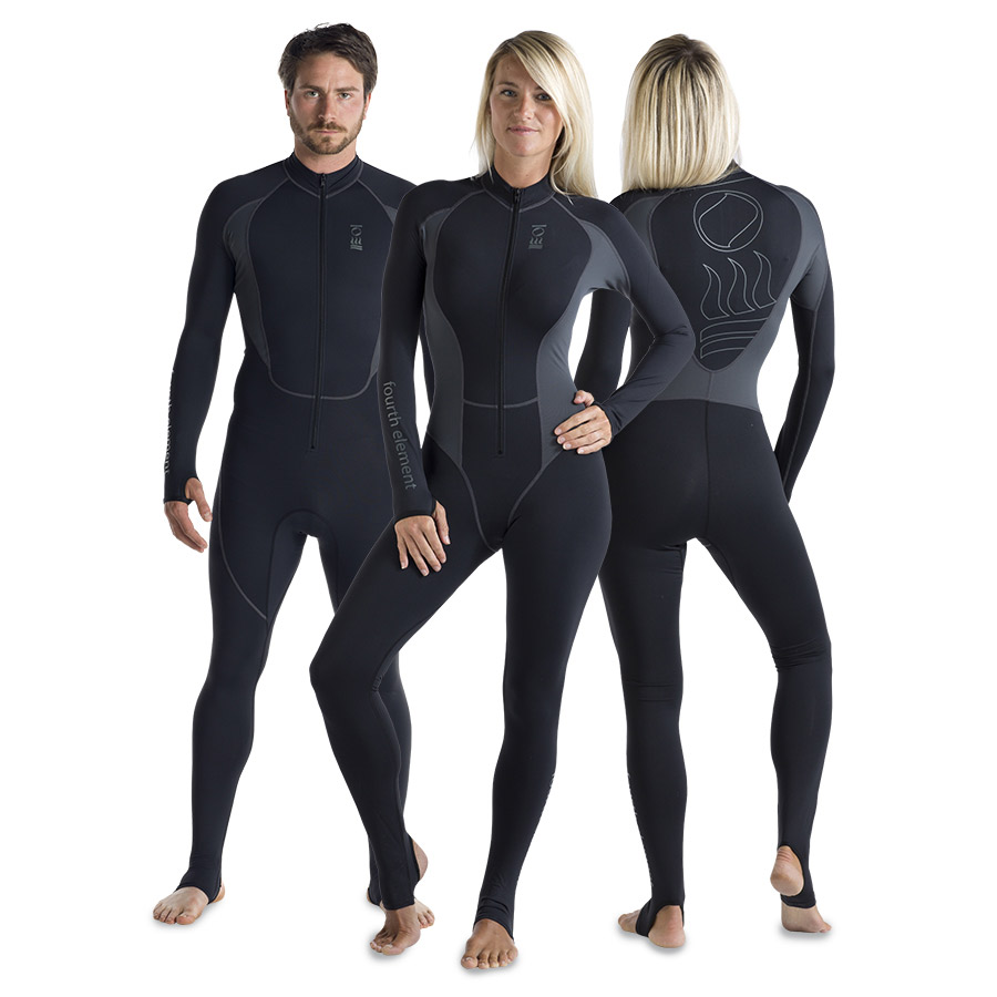 hydroskins suit