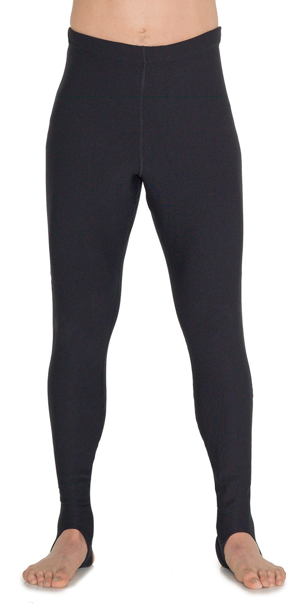 Xerotherm Mens Leggings