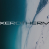Xerotherm Reformed Header