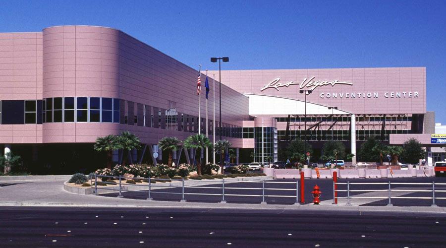 Dema Las Vegas