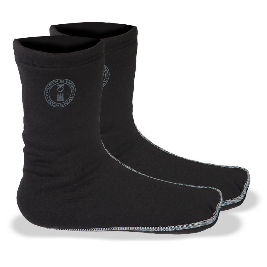 Arctic Socks