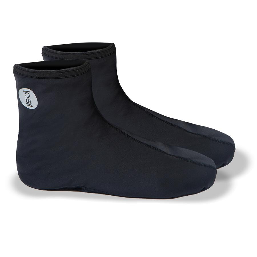 Hotfoot Pro Socks