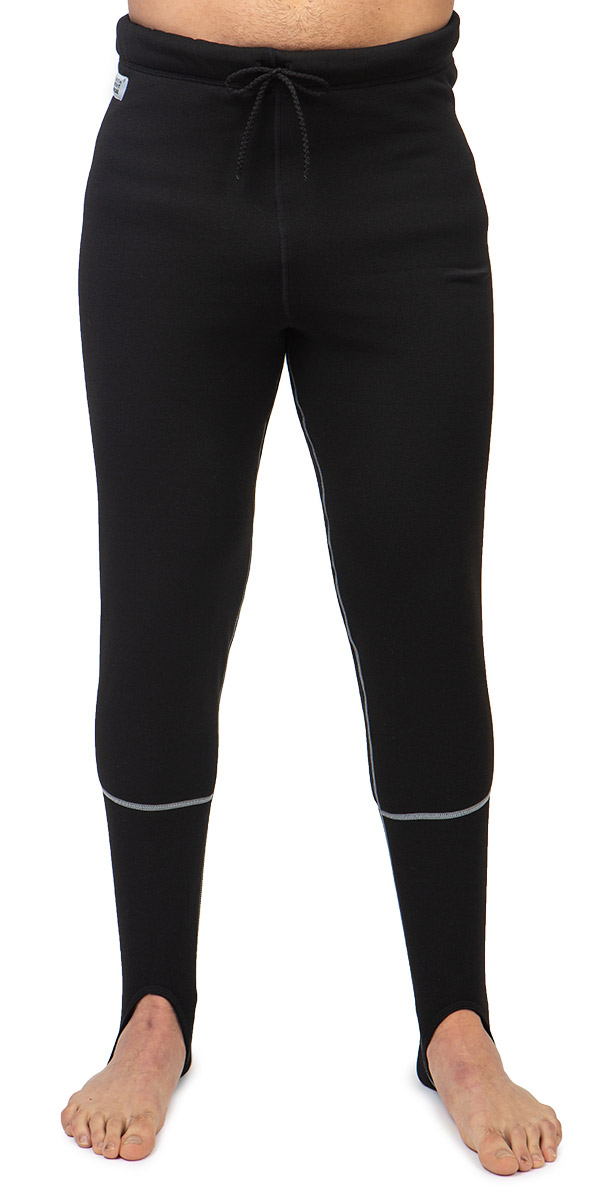 Arctic Mens Leggings