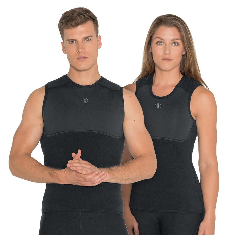 X Core Vest