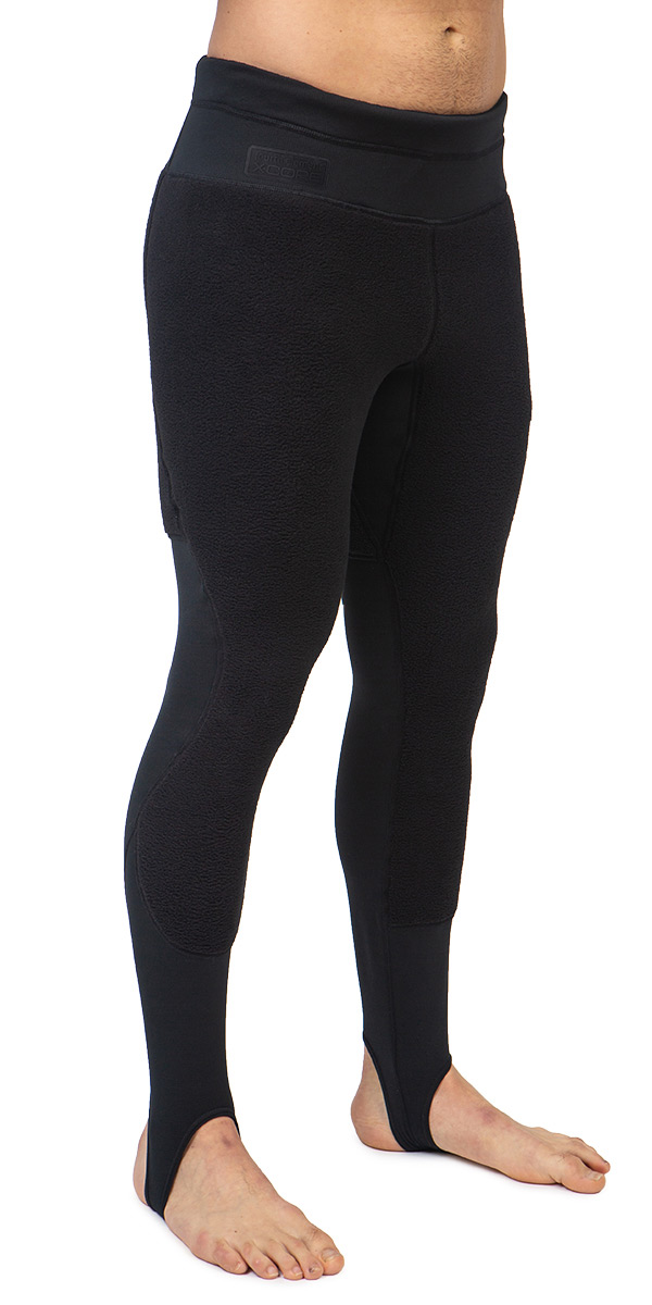 X-Core Leggings