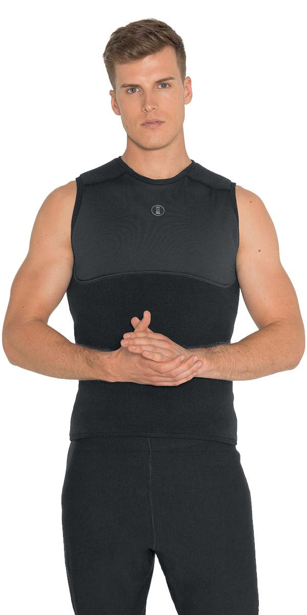 X-Core Vest Mens