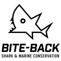Bite-Back Square Logo