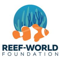 RWF Logo