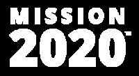 M2020 Logo Small