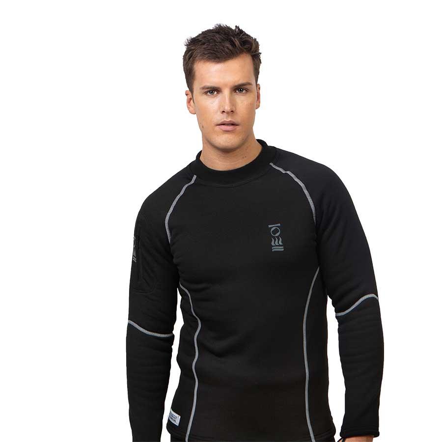 Arctic Drysuit Underwear