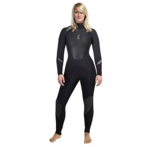 Women's Proteus 7mm Wetsuit