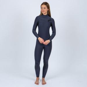 Surface Wetsuit, yulex