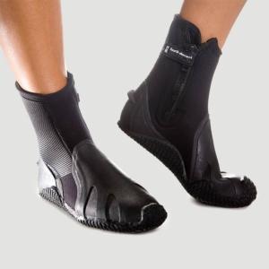 Pelagic Boots