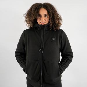 Women's Arctic Hoodie