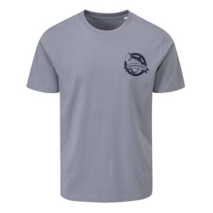 Men's Commanders T-Shirt