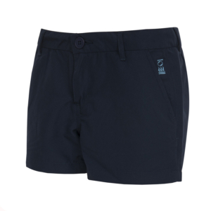 Women's Amphibious Pro Dive Shorts