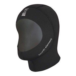 5mm Hood Neoprene
