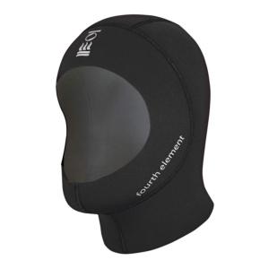5mm Hood Neoprene