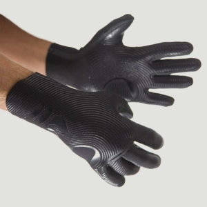 3mm Gloves Neoprene