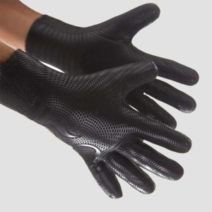 5mm Glove Neoprene
