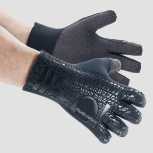 5mm Kevlar Gloves
