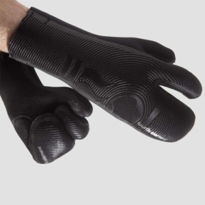 7mm Mitts Neoprene