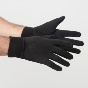 Xerotherm Gloves