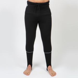 Men's Arctic Leggings