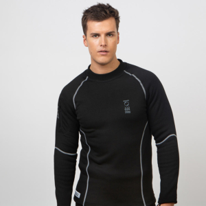Men's Arctic Top