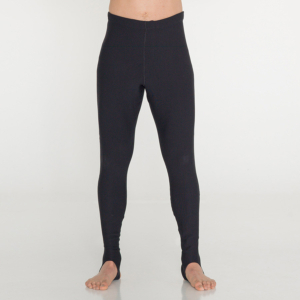 Men's Xerotherm Leggings