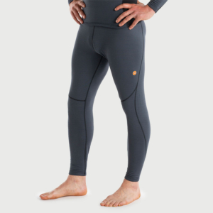 Men's J2 Leggings