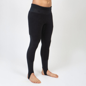 Men's X-Core Leggings