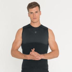 Men's X-Core Vest