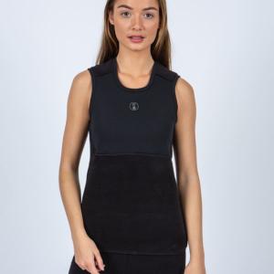 Women's X-Core Vest