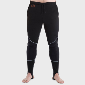 Men's Arctic Expedition Leggings