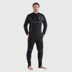 Arctic Expedition One Piece Suit