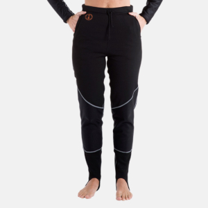 Women's Arctic Expedition Leggings