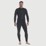 Proteus II, Diving Wetsuit, 5mm, Warmest, dive suit,