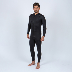 Men's Thermocline One Piece